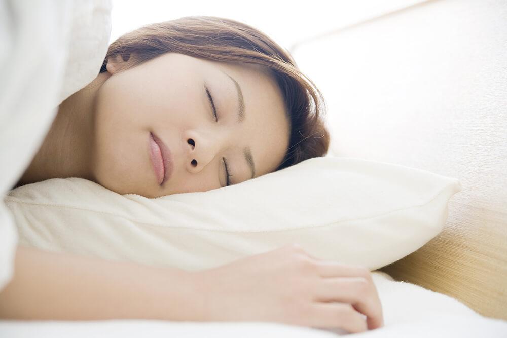 いびきおよび睡眠時無呼吸症候群